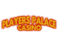players-palace